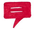 logo-exeko-dessin
