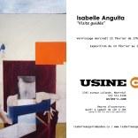 carton Anguita-Usine C